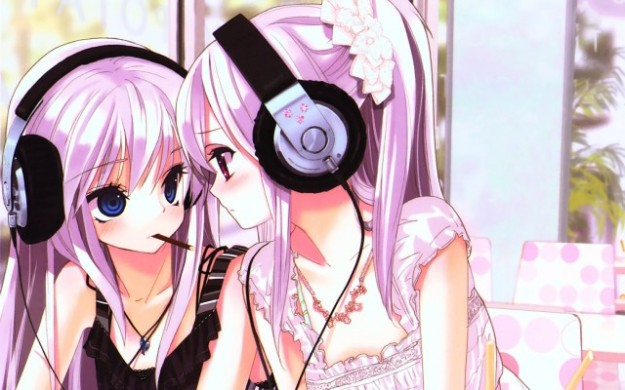 Anime-Music-Girl-640x400
